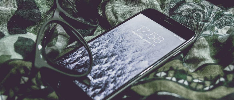 smartphones-schutzglas-anbringen-kavar