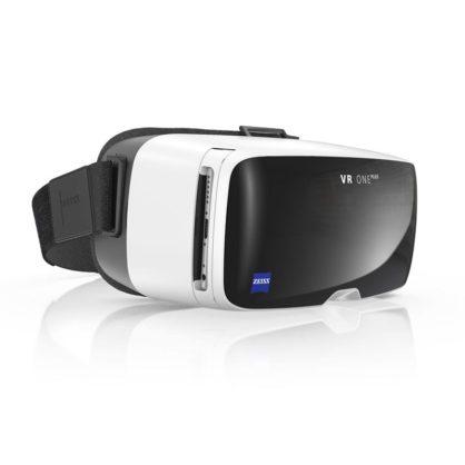 ZEISS VR One Plus kaufen