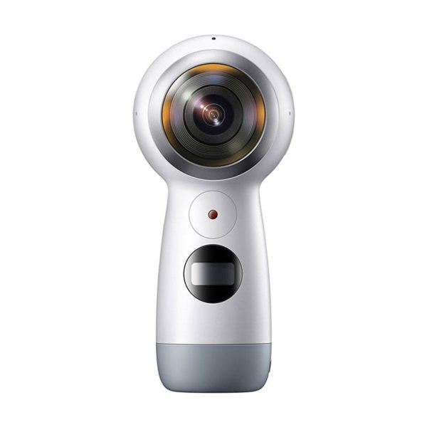 Samsung Gear 360 Grad Panorama Kamera kaufen