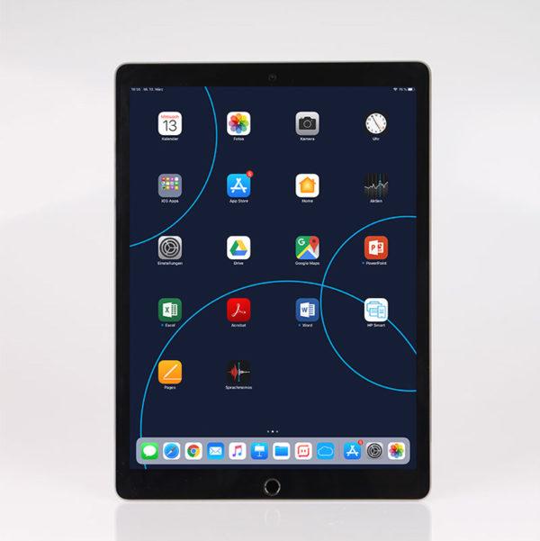 Günstig iPad Pro kaufen