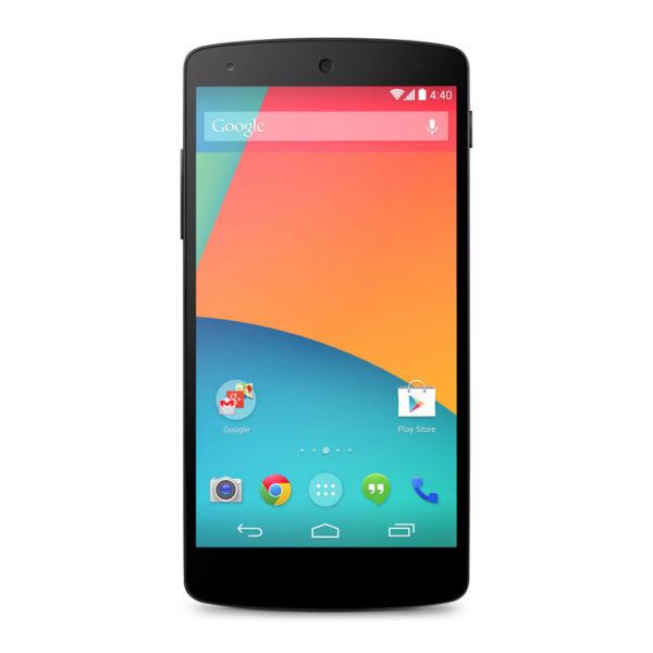 LG Nexus 5 kaufen