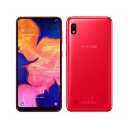 Samsung Galaxy A10 kaufen
