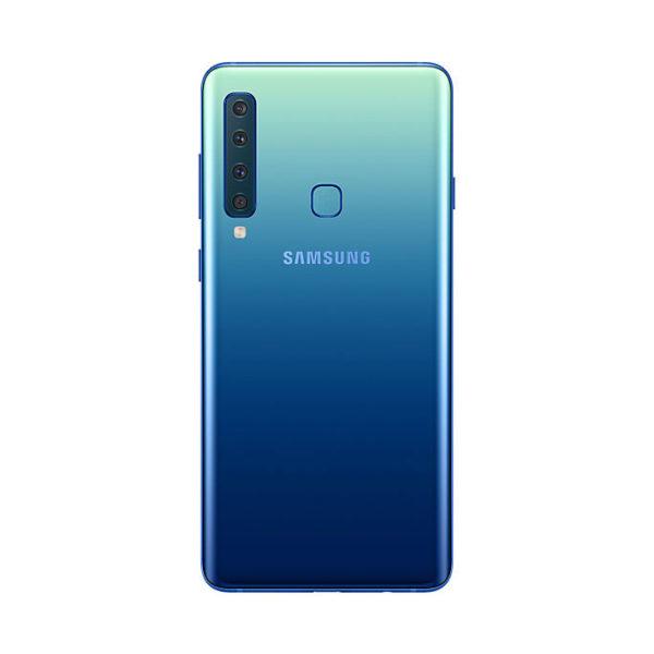 Samsung Galaxy A9 kaufen