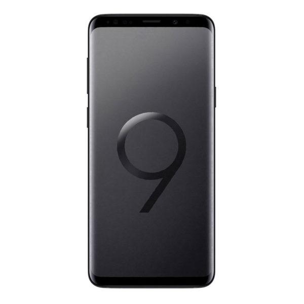Samsung S9 Plus kaufen