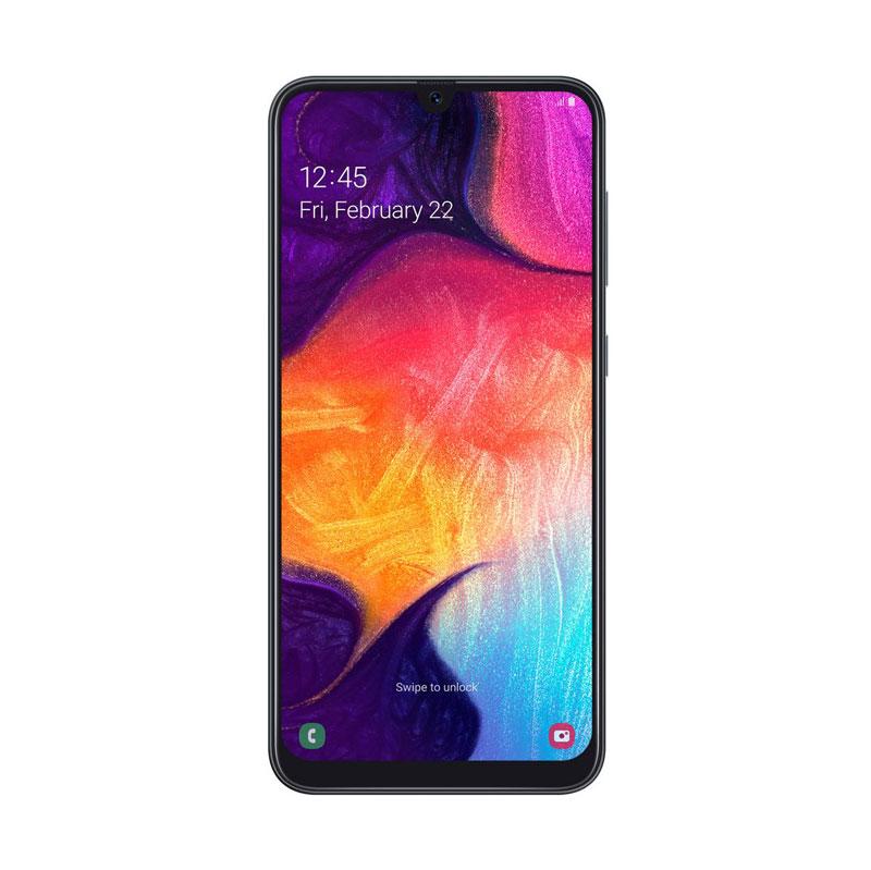 Samsung A40 kaufen