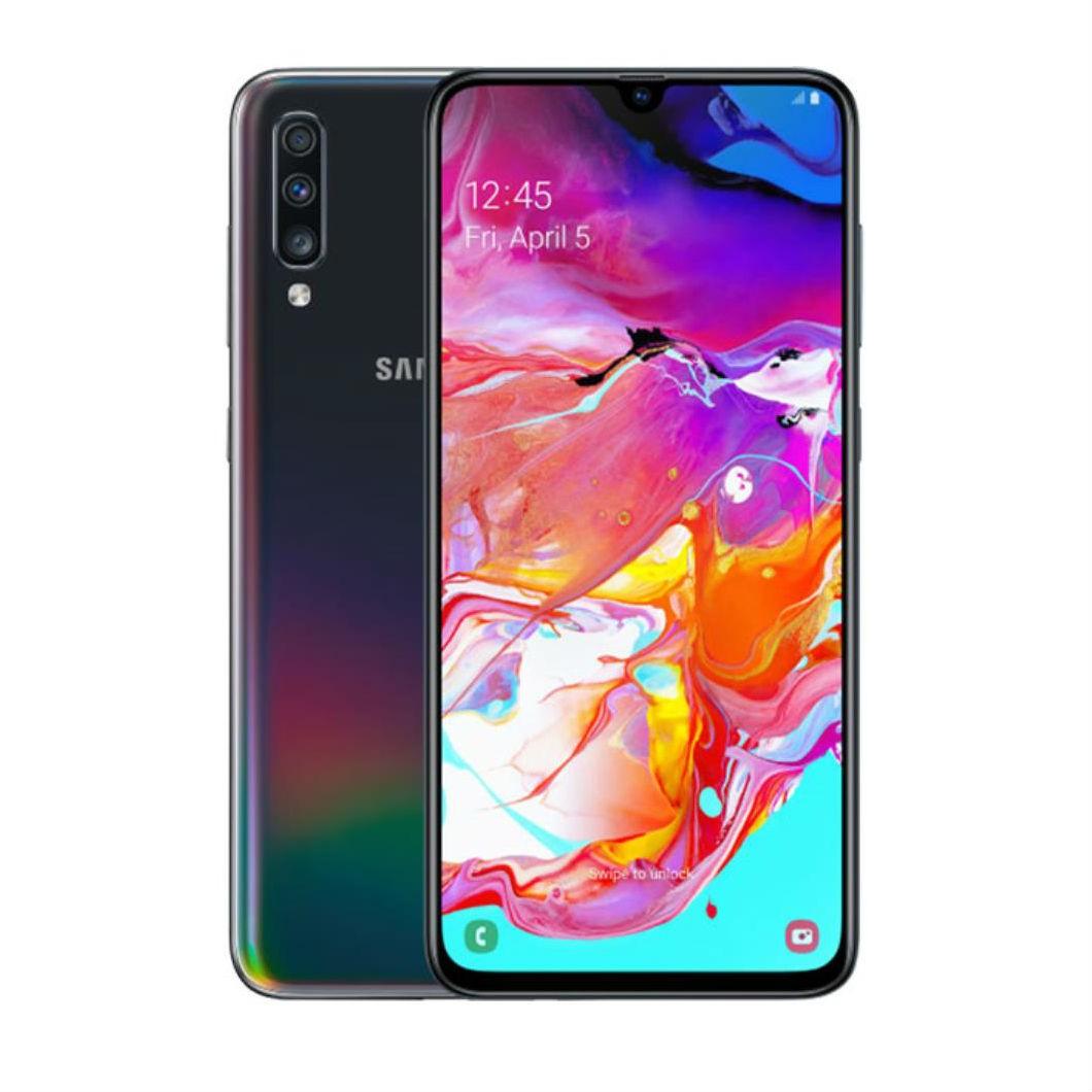 Samsung A70 kaufen