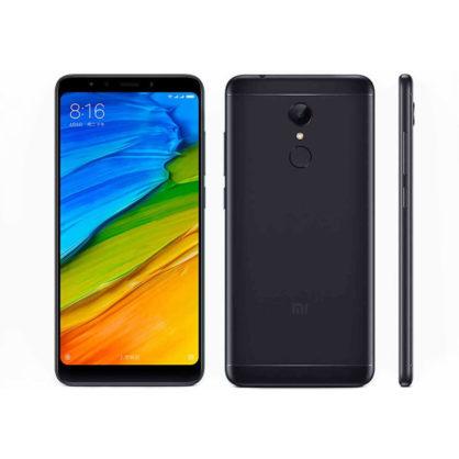 Xiaomi Redmi 5 Plus kaufen
