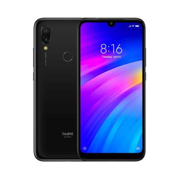 Xiaomi Redmi 7 kaufen