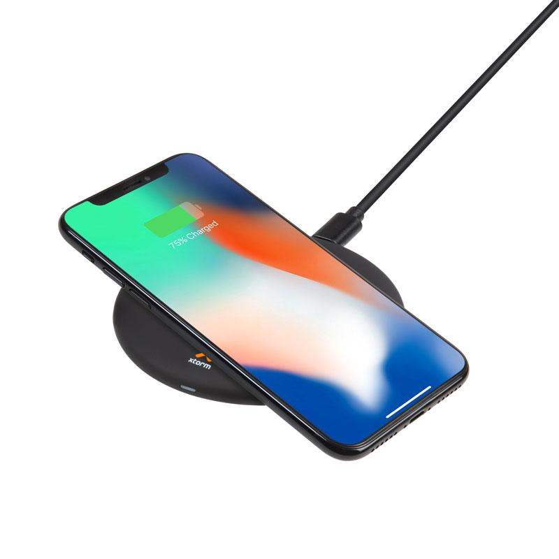 Xtorm Wireless Charging Pad Solo kaufen