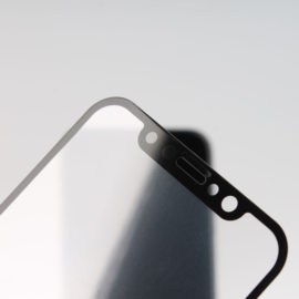 glasfolie-iphone-xs-5d-detail-2