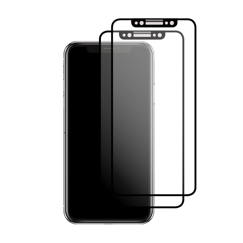 Schutzglas fuer Smartphone kaufen