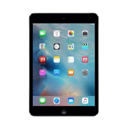 Apple iPad mini 2 kaufen