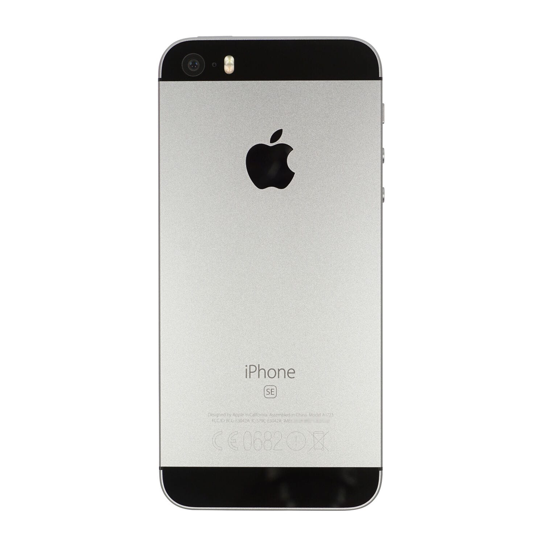 Apple iphone SE kaufen