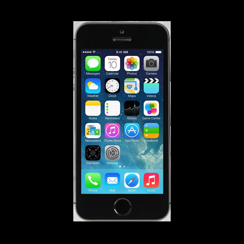 Apple iPhone 5SE kaufen