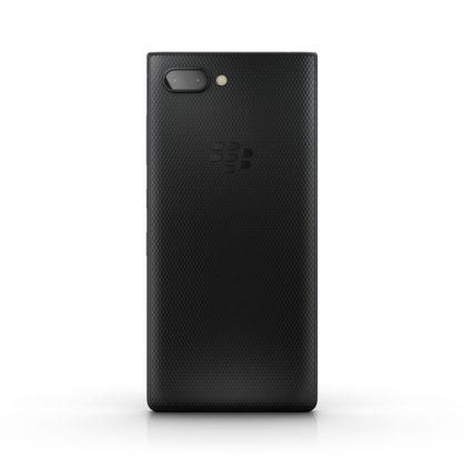 Blackberry Schutzhuelle kaufen