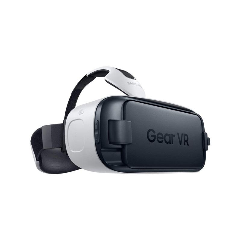 Samsung Gear VR Innovator Edition kaufen