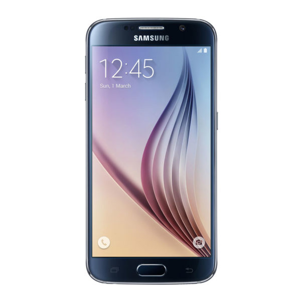 Samsung S6 kaufen