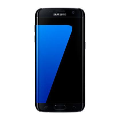Samsung S7 edge kaufen