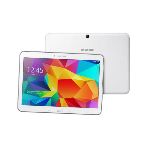 Samsung Galaxy Tab 4 gebraucht kaufen