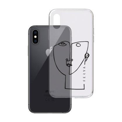Smartphone Case kaufen