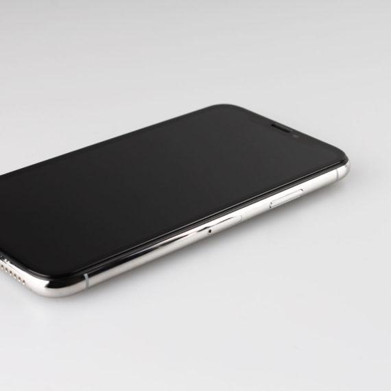 Displayglas Zubehör für Smartphones