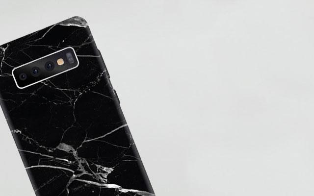 desgin zubehoer fuer Smartphones