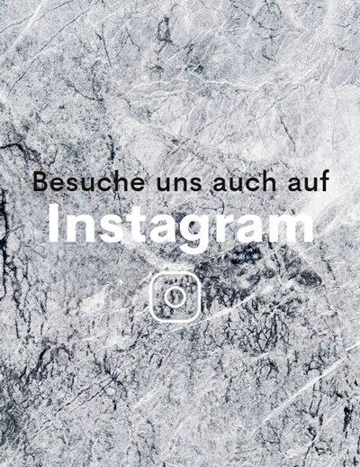 kavar instagram banner