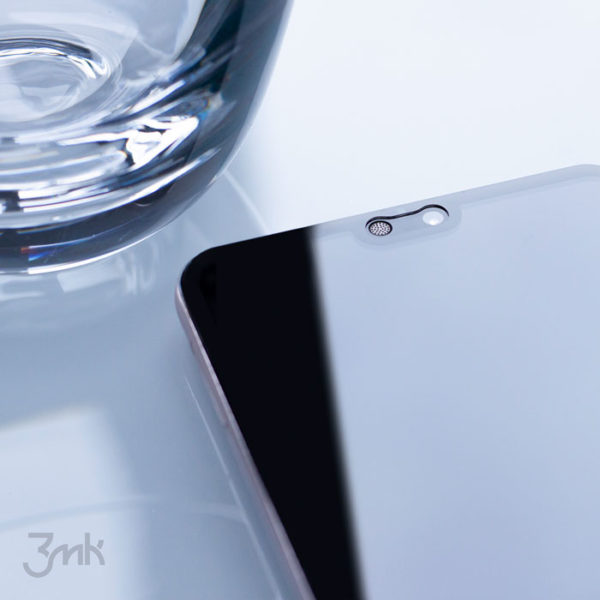 Flexibles Schutzglas von 3mk kaufen