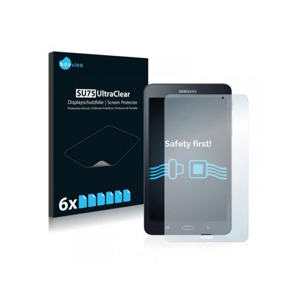 Displayschutzfolie für Samsung Galaxy Tab A 10.1
