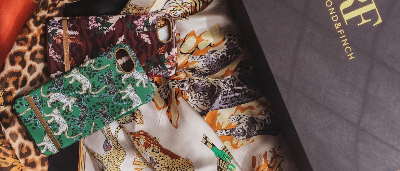 GreenLeopard+FloralZebra-kavar-whoareyou