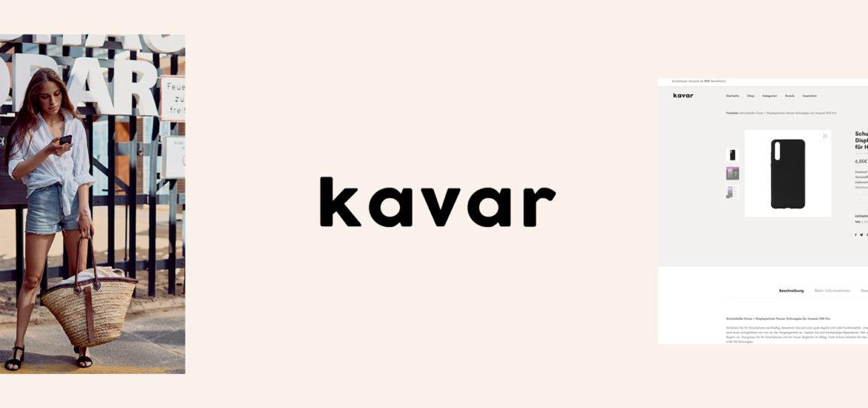 kavar-fonlos-blog