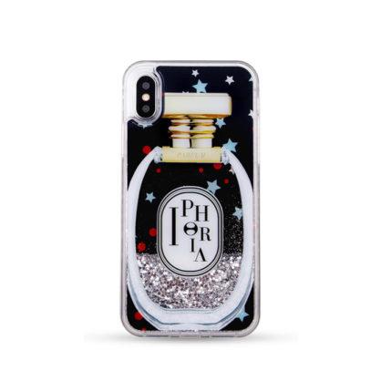iphoria handyhuelle kaufen case