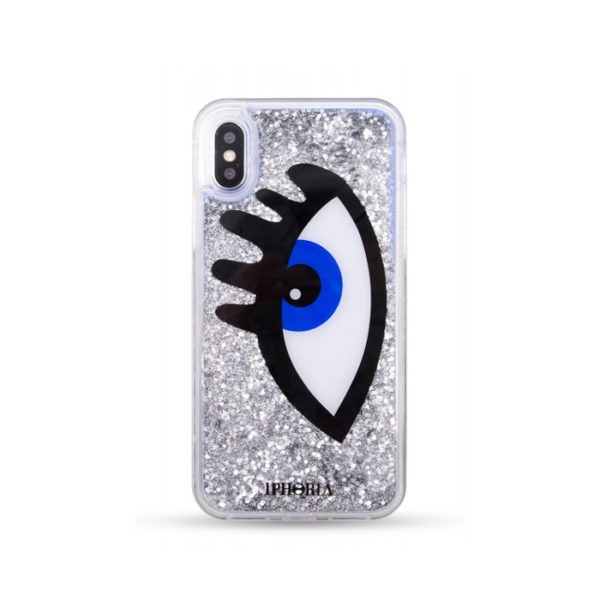 iPhoria Liquid Case Handyhuelle