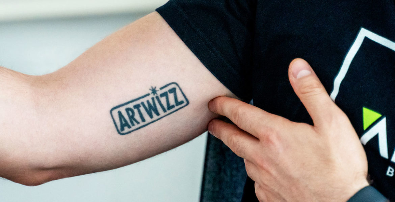 artwizz-tattoo-michael-eden