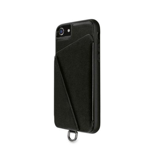 hangon-case-iphone-8-back-side