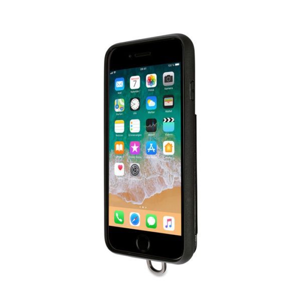 HangOn-Case-Pro-Kartenfach-iPhone