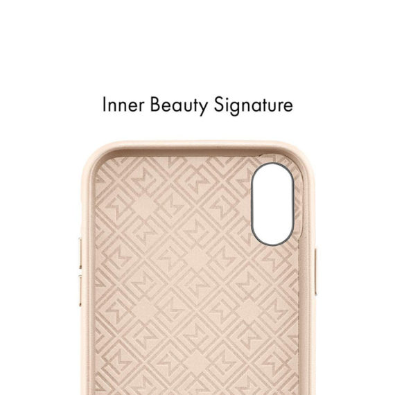 kavar-SPIGEN_LA_MANON_CALIN_IPHONE_XR_PALE_PINK-4