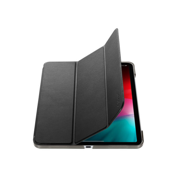 kavar-SPIGEN_SMART_FOLD_IPAD_PRO_11_2018_BLACK-6