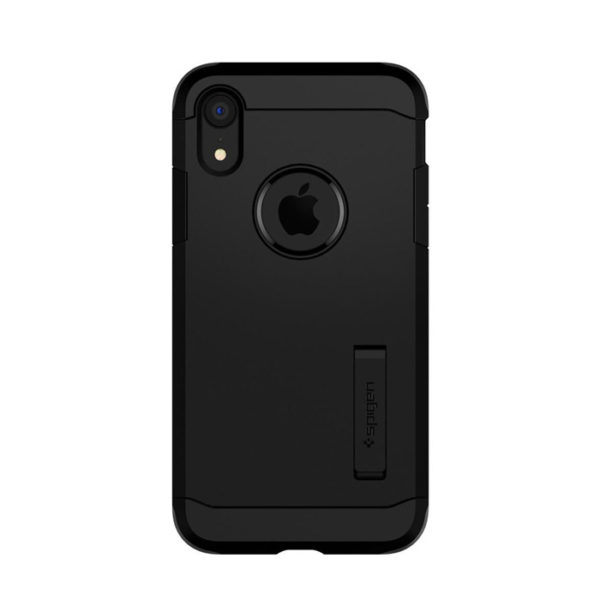 kavar-SPIGEN_TOUGH_ARMOR_XP_IPHONE_XR_BLACK-1