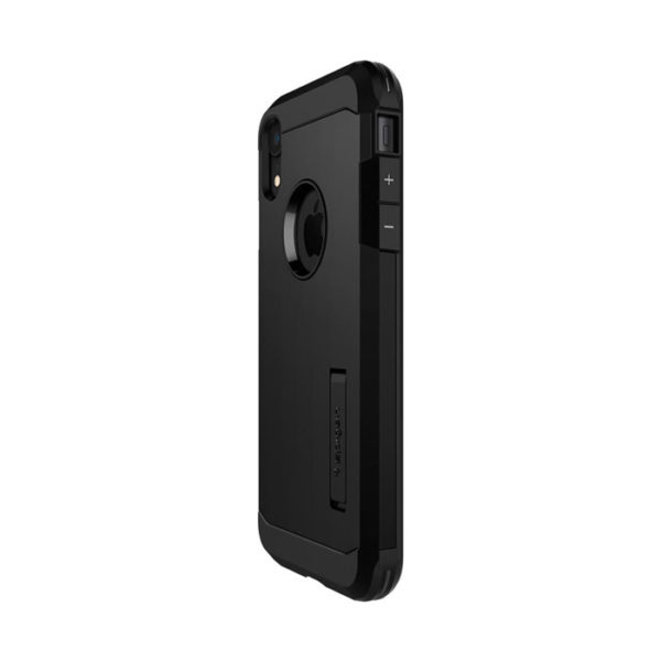 kavar-SPIGEN_TOUGH_ARMOR_XP_IPHONE_XR_BLACK-3