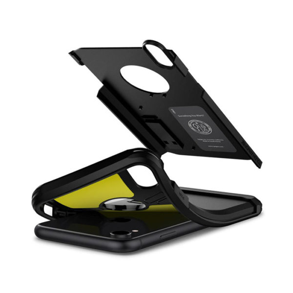 kavar-SPIGEN_TOUGH_ARMOR_XP_IPHONE_XR_BLACK-4