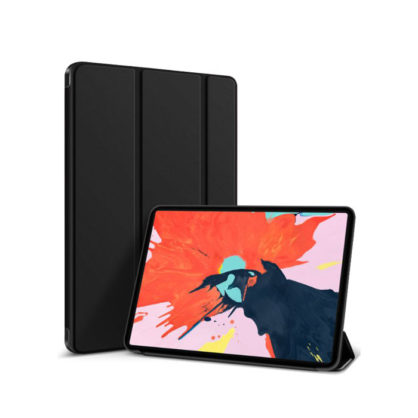 TECH-PROTECT-SMARTCASE-IPAD_PRO_11_2018_BLACK-1