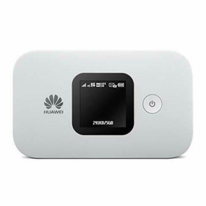 Huawei Wifi HotSpot E5577CS-321