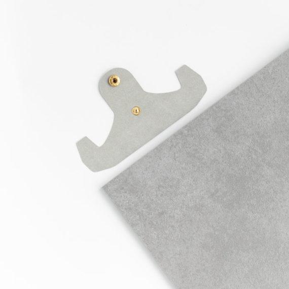 SMINX_handyketten-grauer-adapter-kavar