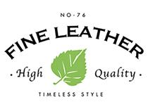 fine-leather