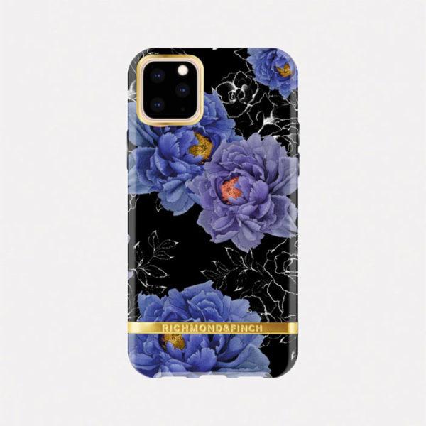 kavar-blooming-peonies-handyhuelle-richmond-finch