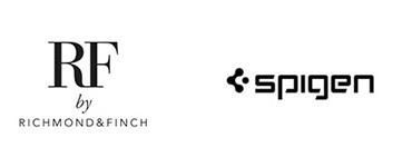 rf-spigen-logos