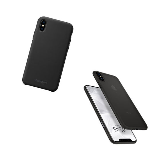 spigen-business-cases-maenner