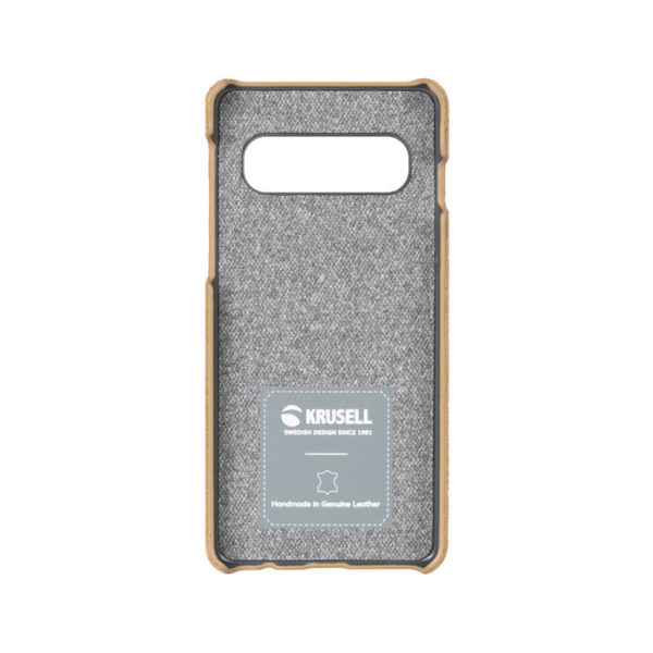 Krusell Broby Cover Handyhuelle