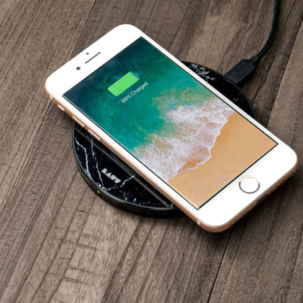 Laut Wireless Charger